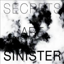 Longwave – Secrets are Sinister