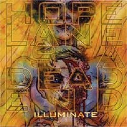 Hope Lane is a Dead End – Illuminate