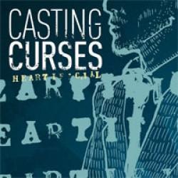 Casting Curses – Heartificial