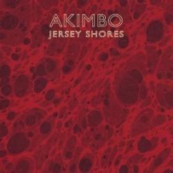 Akimbo – Jersey Shores