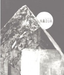 Nadja – Numbness