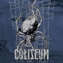 Coliseum – True Quiet / Last Wave
