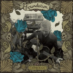 Foundation – Chimborazo