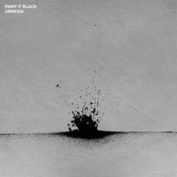 Paint It Black – Amnesia
