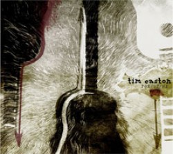 Tim Easton – Porcupine