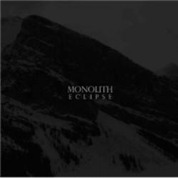 Monolith – Eclipse