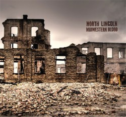 North Lincoln – Midwestern Blood
