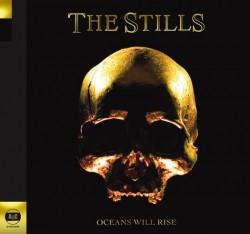 The Stills – Oceans Will Rise