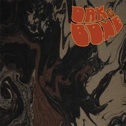 Oak & Bone – Oak & Bone