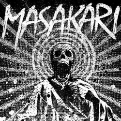 Masakari – Eden Compromised