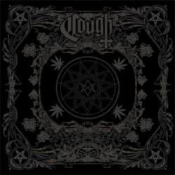 Cough – Sigillum Luciferi