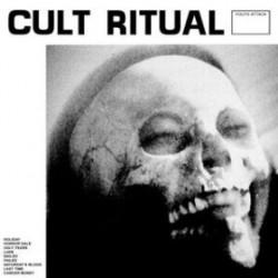 Cult Ritual – Cult Ritual