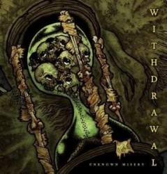 Withdrawal – Unknown Misery
