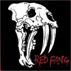 Red Fang – Red Fang