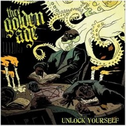 The Golden Age – Unlock Yourself