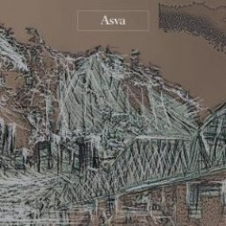 Asva – What You Don't Know is Frontier