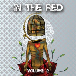In the Red – Volume 2