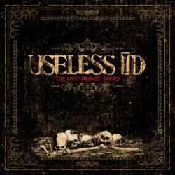 Useless I.D. – The Lost Broken Bones