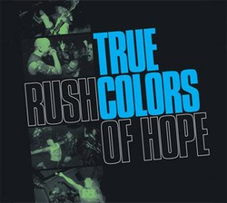 True Colors – Rush of Hope