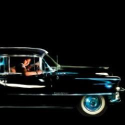 Andrew W.K. – 55 Cadillac