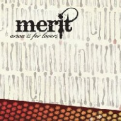 Merit – Arson is for Lovers