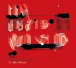 Trashcan Sinatras – In the Music