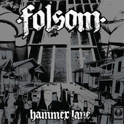 Folsom – Hammer Lane