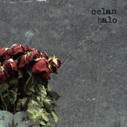 Celan – Halo