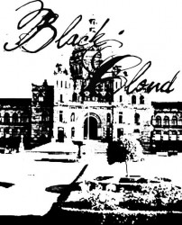 Black Cloud – Demo