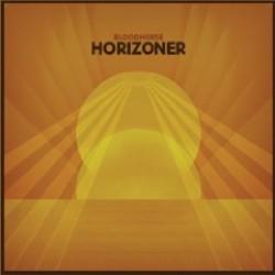 Bloodhorse – Horizoner