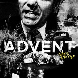 Advent – Naked and Cold