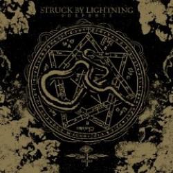 Struck by Lightning – Serpents