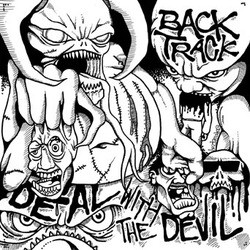 Backtrack – Deal With the Devil