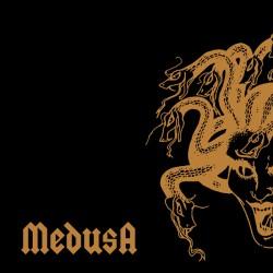 Medusa – En Raga Sul