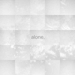 The Morning After Girls – Alone
