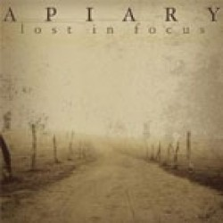 Apiary – Lost In Focus