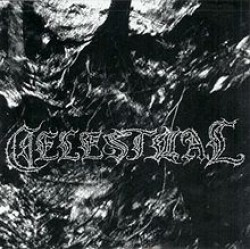 Celestiial – Desolate North (Re-Issue)