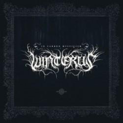 Winterus – In Carbon Mysticism