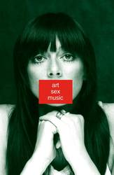 Cosey Fanni Tutti – Art Sex Music