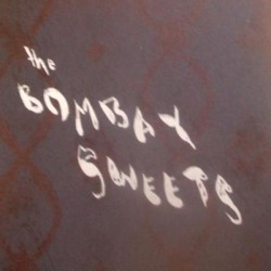 The Bombay Sweets – Doin' the Jerk at Dawn