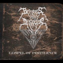 Bringers Of Disease – Gospel Of Pestilence
