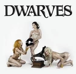 The Dwarves – Invented Rock & Roll