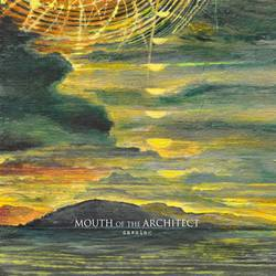 Mouth of the Architect – Dawning