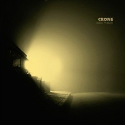 Crone – Endless Night