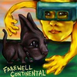 Farewell Continental – EP #2