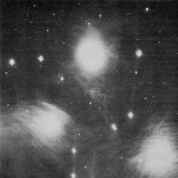 Grouper – AIA: Alien Observer