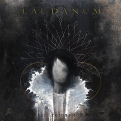Laudanum – The Coronation
