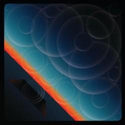 The Mars Volta – Noctourniquet