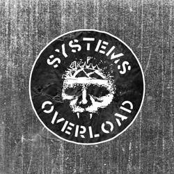 Integrity – Systems Overload (A2/Orr Mix)