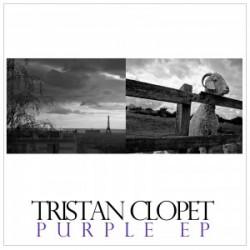 Tristan Clopet – Purple EP